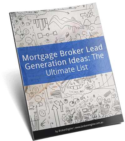 What's An Ideal Mortgage Broking Client Worth? (Plus Free Client Lifetime Value Calculator)
