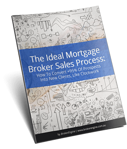 """How To Nurture """"Not Ready"""" Mortgage Clients"""