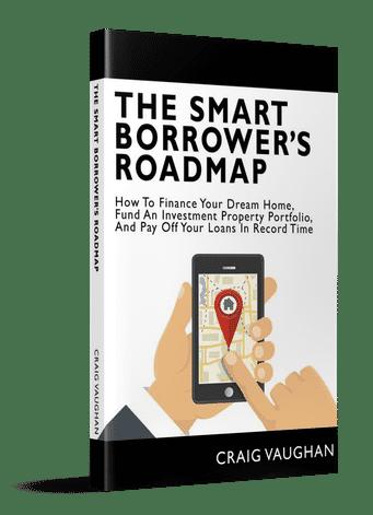 Mortgage Broker Book