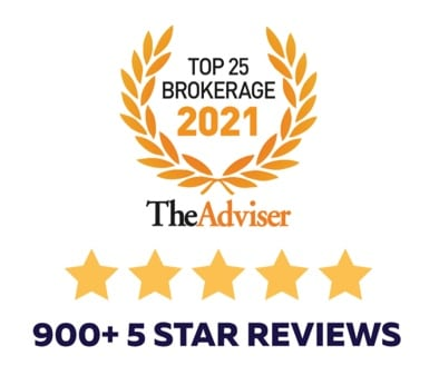 Time Home Loans Reviews